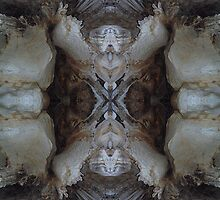 My Cave art 35 by Feesbay