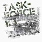 Taskforce 114 - Mekong River Patrol by TGIGreeny