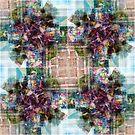P1420131-P1420134 _GIMP _4 + P1420147-P1420150 _GIMP + P1420151-P1420154 _GIMP + P1420157-P1420160 _GIMP _2 by Juan Antonio Zamarripa