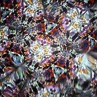 Kaleidescope 152 by DelitefulDee