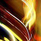 Funky Lights by Yajhayra Maria