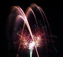 Fireworks 01 2011 by HPFA