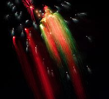 Fireworks 02 2011 by HPFA