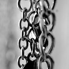 rattling my chains by AliceThres