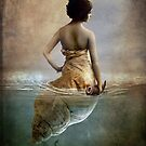 Hear me calling by Catrin Welz-Stein