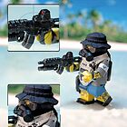 MNU diving suit 2 by Shobrick