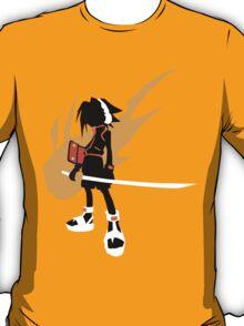 iYoh T-Shirt