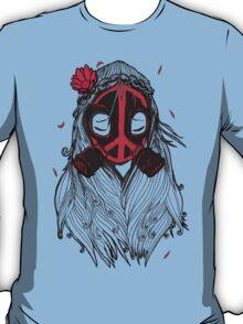 WAR & PEACE T-Shirt