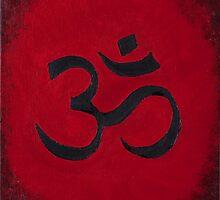 OM symbol by XStina