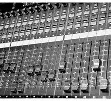 Viva la musica - six by trounoir