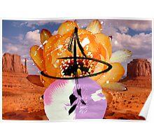 Desert Chief 2 Poster