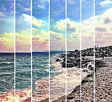 P1430125-P1430131 _GIMP _2 by Juan Antonio Zamarripa