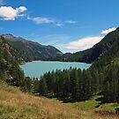 Antrona Valley, National Park (6) by jimmylu