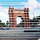 P1430135-P1430150 _GIMP _2 by Juan Antonio Zamarripa