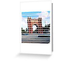 P1430135-P1430150 _GIMP _2 Greeting Card