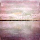 dreamscape by Iris Lehnhardt
