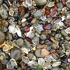 Glass Beach by Scott Loucks