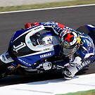 Jorge Lorenzo 99 1 by corsefoto