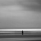 timeless.. by Keyur Mehta