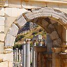 Ephesus  by inglesina