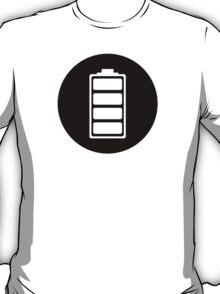 Charged Ideology T-Shirt