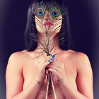Eyes Wide Shut by Maxoperandi