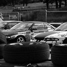 Tyres by Vicki Spindler (VHS Photography)