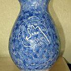 vase by LorrieBee