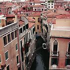 VENEZIA e un suo Rio.italy - europa - 2000 VISUALIZZAZ. GENNAIO 2013 . Featured in Italia 500+-. VETRINA RB EXPLORE  5 MARZO 2012 -       by Guendalyn