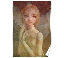 Maid Marian Poster