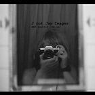 J not Jay  by J Forsyth