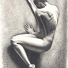Desideria 'Longing' by Karen Bittkau