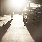 Street by MattD