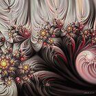 Shear Elegance by Lynda K Cole-Smith