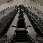 tube by Patrick Monnier