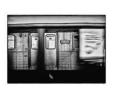 5088 by Brian Carson