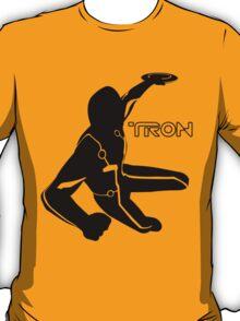 iTron T-Shirt