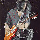 Slash2 by Donna Macarone