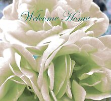 Welcome Home by mairead62