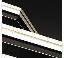 Slope by Kevin Bergen