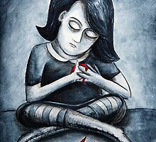 Don't Want This Broken Heart by Nicole Smith