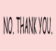No. Thank you.  by stuwdamdorp