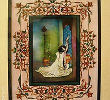 mughal princess by zainab yasmeen