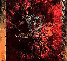 Ohm 4 by Angela Pari Dominic Chumroo
