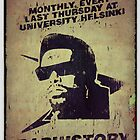 rap history by trounoir