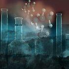 dreamlab  by MedILS