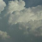  Cumulonimbus 45 by dge357