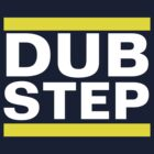 DUBSTEP GRAPHIC by dubstep