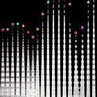 Happy Tune in the Dead of Night by ArtOfE