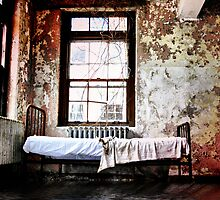 """""""Je rêve""""- I Dream by MJD Photography  Portraits and Abandoned Ruins"""